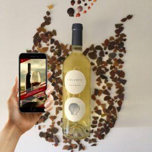 tenute fois-wine app