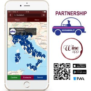 guidaboh.it-wine app