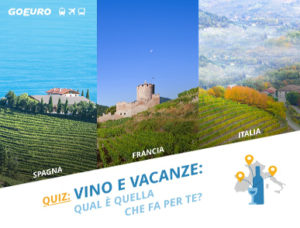 vino e vacanze goeuro-wine app
