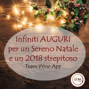 auguri wine app