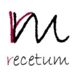 Rivista enoturismo online Recetum.com