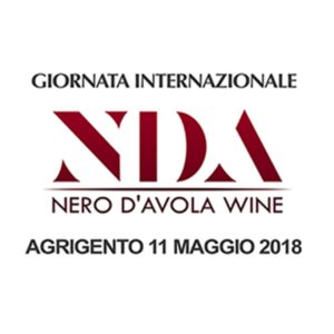 wine app nero davola